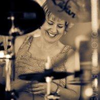 donna drums.jpg