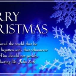 16119-merry-christmas-john-3-16.jpg