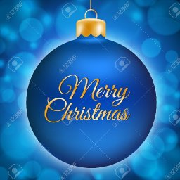 16401775-Blue-Christmas-ball-with-gold-Merry-Christmas-title-Stock-Photo.jpg