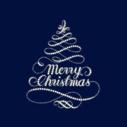 amazing-christmas-cards.jpg