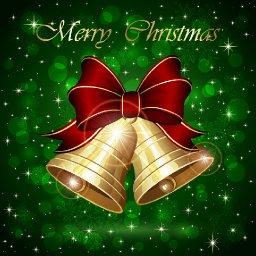christmas-greeting-cards-wvk2ecpw.jpg