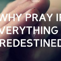 pray-everything-predestined.jpg