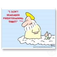 predestination_postcard.jpg
