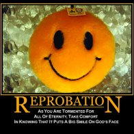 reprobation.jpg
