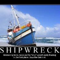 Shipwreck.JPG.jpg