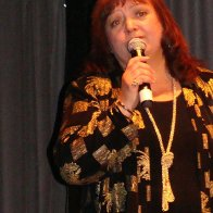 Cindy Sings Showplace cropped