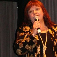 Cindy Sings Showplace cropped.jpg