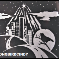 SONGBIRD LOGO REDO KEEP.png