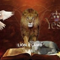 lion & lamb & dove.jpg