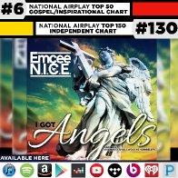 emc_digital_charts_square8_05_17