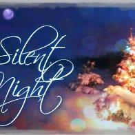 222583-Silent-Night - Copy - Copy