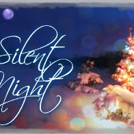 222583-Silent-Night - Copy - Copy
