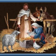 christmas_nativity_wallpaper_for_desktops - Copy.jpg