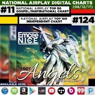 emc_digital_charts_square81217#11