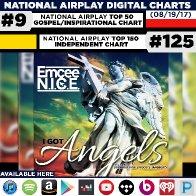 emc_digital_charts_square81917#9