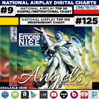 emc_digital_charts_square81917#9.jpg