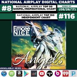 emc_digital_charts_square82617#8.jpg