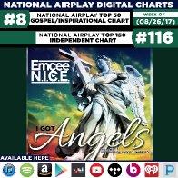 emc_digital_charts_square82617#8