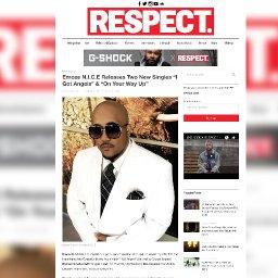 respect_emceenice_sqr.jpg