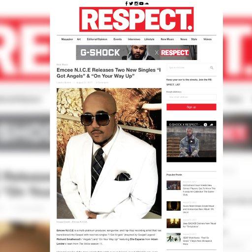 respect_emceenice_sqr
