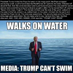 Trump Walks On Water.jpg
