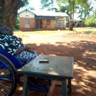 Kamiigo Disabled (1)