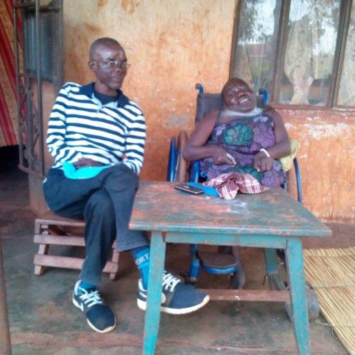 Kamiigo Disabled (42)