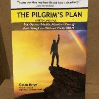 The Pilgrim's Plan