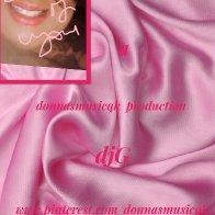 gallery: B0C6EB95-641E-4578-A1A6-6E04267E1A59