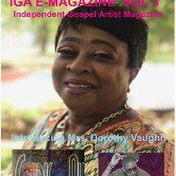 IGA E-Magazine Vol 3.jpg