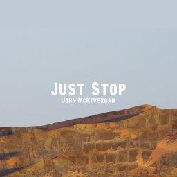Juststop2-960x960.jpg