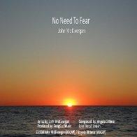 No Need to Fear Album(2).jpg
