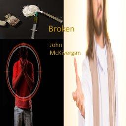 Broken - RN.jpg