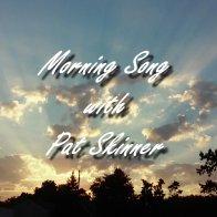 Morning Song (2)
