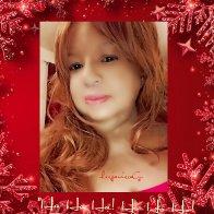Ha Ha Ha Ho Ho Ho My Remdy cover photo Christmas 2019 - deejaniccaG. - Copy