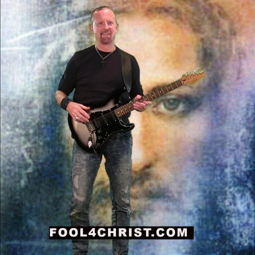 FOOL4CHRIST.COM