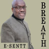 Breath Insert.jpg