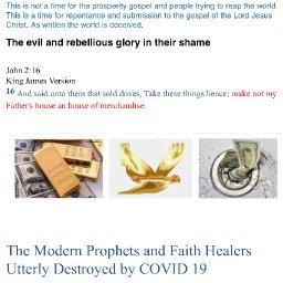 Idols prosperity preacher.jpg
