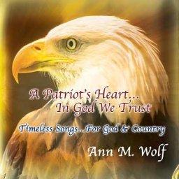AW CD Patriot's Heart .jpg