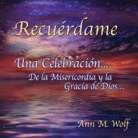 Recuérdame - Álbum/CD (In Spanish)