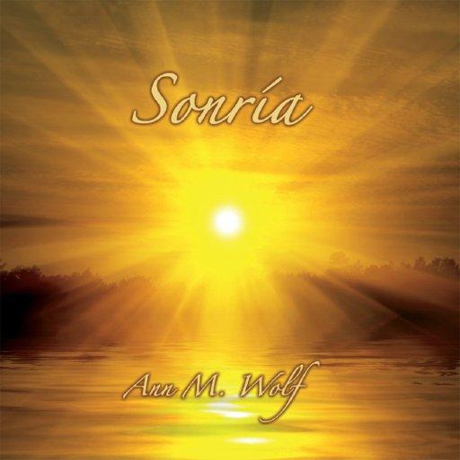 Sonría - Álbum/CD (In Spanish)