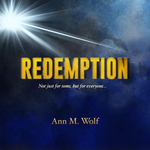 Ann M. Wolf Album - Redemption
