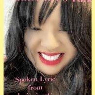 Father Let's Talk (Spoken Lyric) Cover Photo 2021
