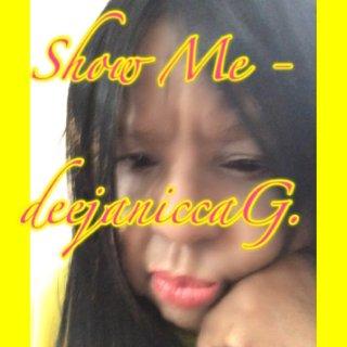 IMG_2292