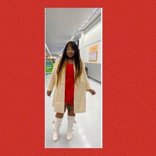 deejaniccaG. Christmas 2020 Walmart photo deejaniccaG.