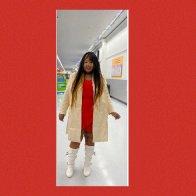 gallery: deejaniccaG. Christmas 2020 Walmart photo deejaniccaG.