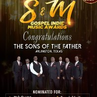 THE SONS OF THE FATHER-S&M2020.jpg