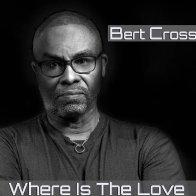 Bert Cross Album Cover.jpg