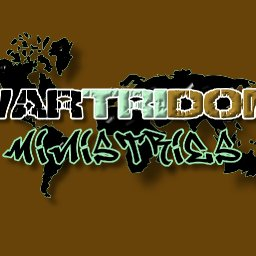 1274-WARTRIDOM2.jpg