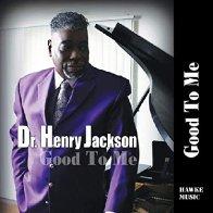 Good To Me Album Cover.jpg